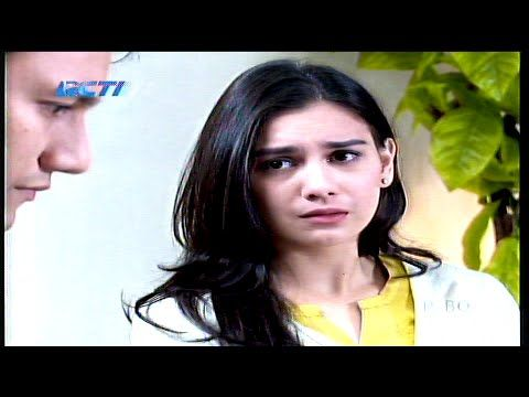 Jakarta Love Story Episode 51 Full 13 April 2015