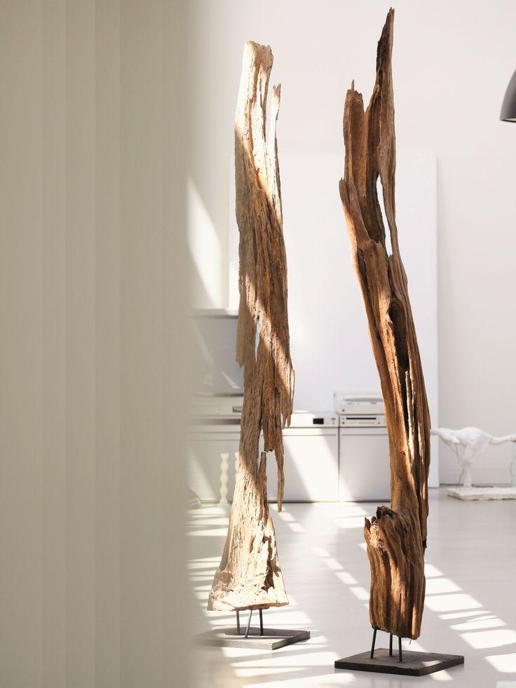 jan kurtz large size of regal cubus jan kurtz cubus regal. Black Bedroom Furniture Sets. Home Design Ideas