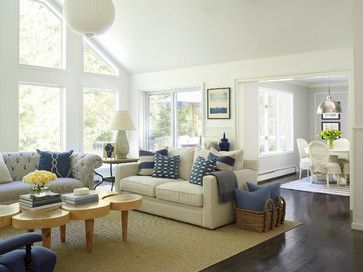 ideas New York Style Living Room on vouum