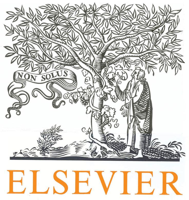 elsevier journal latex template - 1000 images about miktex latex resources on pinterest