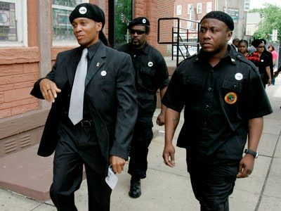 black-panther-party-3.jpg (400×300)