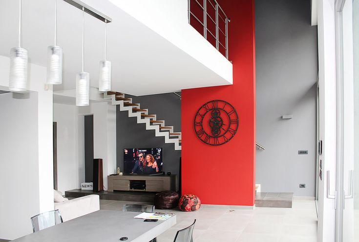 Studio 06 - Project - SAN BENIGNO HOUSE