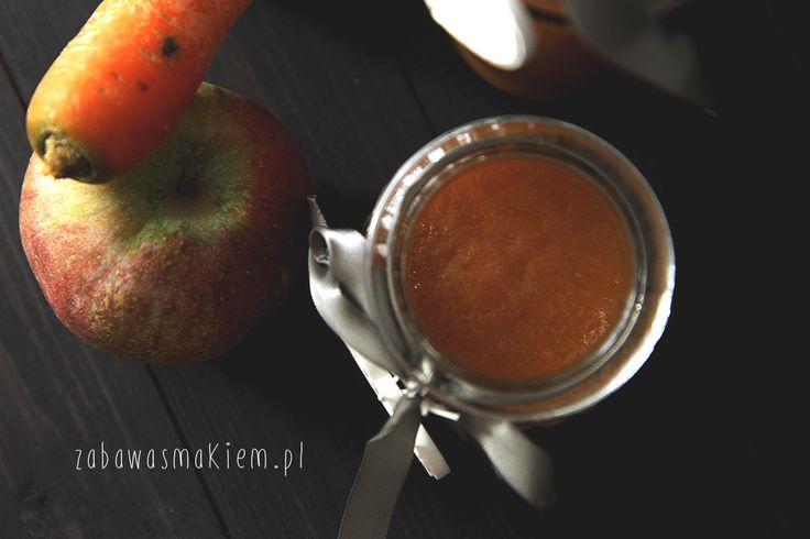 sok a'la bobo frut