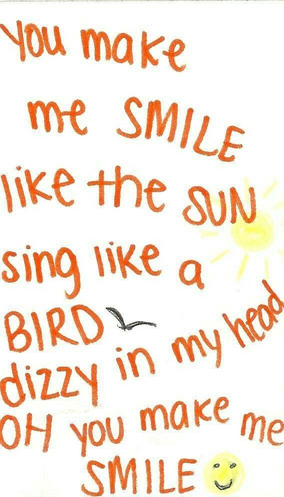 Lyric country songs lyrics : 37 best broken heart images on Pinterest | Broken heart symbol ...
