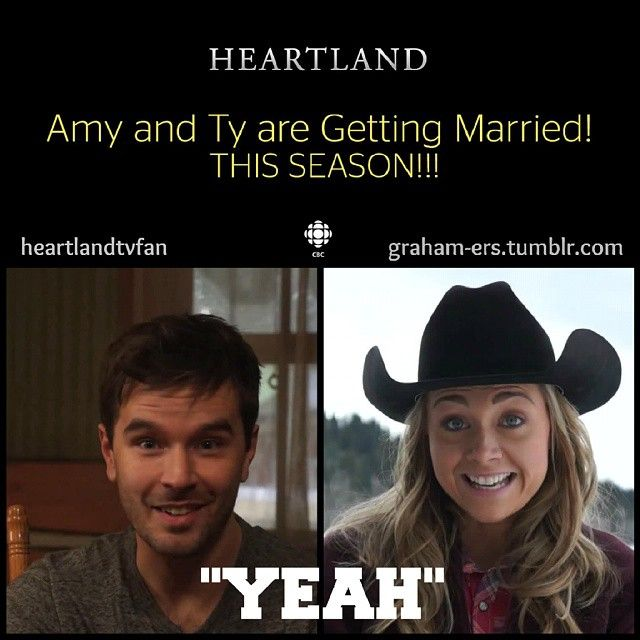 282 best images about Heartland on Pinterest | Trucks, Ty ...