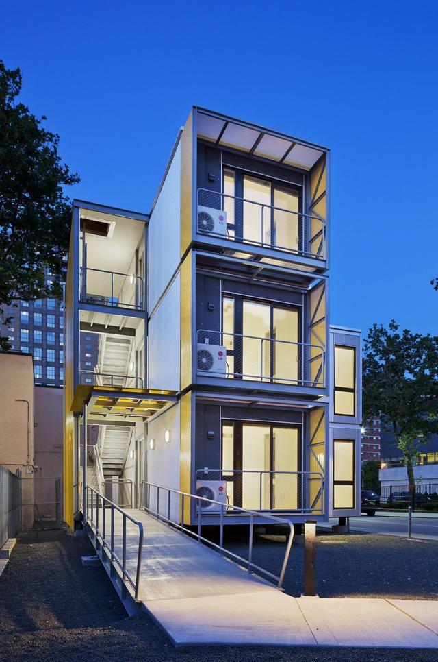 25+ Best Modern Architecture House ...