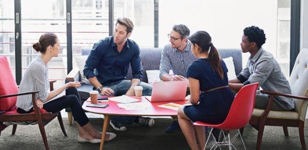 7 frases que demonstram insegurança e devem ser evitadas no trabalho