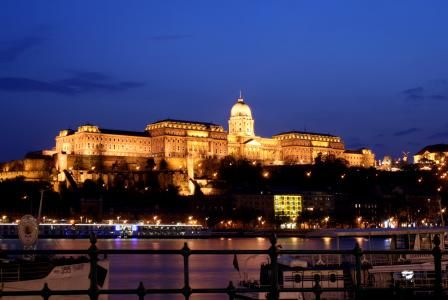 Budapest Sights | Budapest Tourist Attractions and City Guide | Cities Beautiful 10 Most Beautiful Cities in the World | Best Cities to Travel | Best Destinations | Cities Beautiful #BeautifulCity #CitiesToVisit #Visitbarcelona #budapist #paris