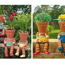 I did not create these but I certainly plan on making some of them. #… :: Hometalk
