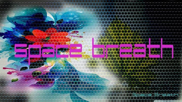 Check out SPACE BREATH on ReverbNation