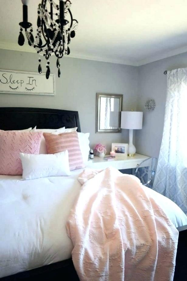 Lavender And Grey Bedroom Ideas Nudohuge Educationadda Info