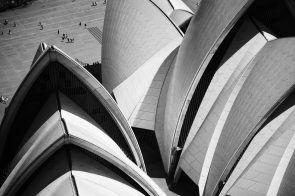 Opera House #2 Aquabumps img_5666