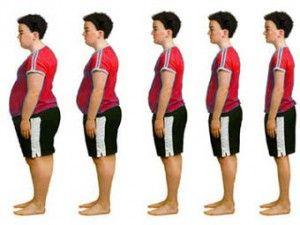 Formoline L112 kullananlar arasında haftada 2,5kg, 4kg ve 5kg verenler olmuş ve doğru kullanımla birlikte 1 ayda istedikleri hedefe…