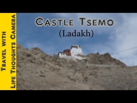 LEH CHAL (TAKE ME TO LEH) – DAY 9 – Castle Tsemo – BY LIFETHOUGHTSCAMERA. A 21 day jeep journey from Bengaluru to Leh .. .. .. .. .. .. .. .. .. .. .. .. .. .. .. ..   .. .. .... .. .. .. .. #LifeThoughtsCamera #INDIA #travel #outing #favorite #cool #best #love #like #places #getaways #trip #weekend #trip #tour #sightseeing #Blr2Leh    #TravelBlogger #TravelBlog #IndianBlog #IndianTravelblogger #JammuandKashmir #CastleTsemo #Ladakh @NGTIndia