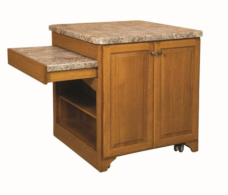 amish furniture kitchen island 1000 images about amish kitchen islands on 4051