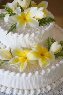 ラニカイ&カイルア ハワイ挙式           グローバルウエディングGlobal Wedding  ブログ