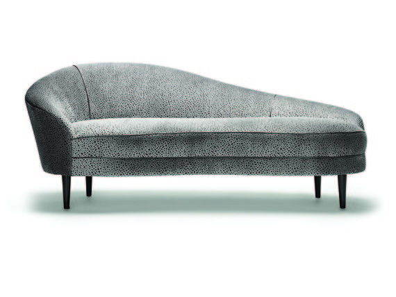 1000 images about chaise lounge on pinterest herman. Black Bedroom Furniture Sets. Home Design Ideas