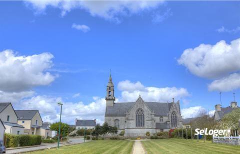Landudal, l'opportunité d'acheter un bien immobilier dans la campagne bretonne  http://edito.seloger.com/actualites/villes/landudal-l-opportunite-d-acheter-un-bien-immobilier-dans-la-campagne-bretonne-article-19240.html