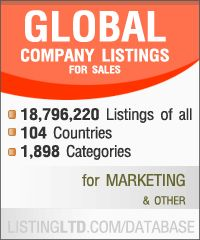 And Services in USA   contact, phone/tel, address