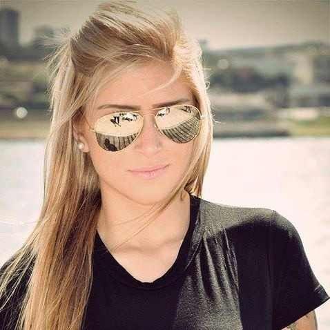 lentes ray ban modelos de mujer