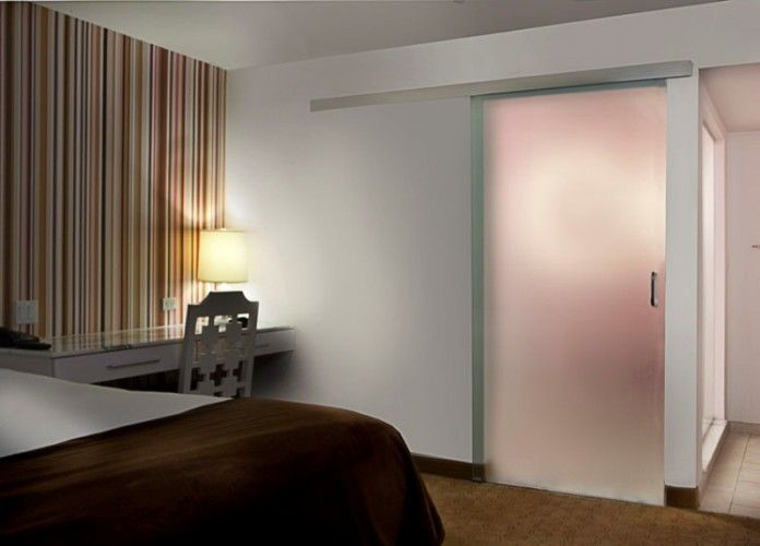 19 best images about interior frameless sliding doors by for Door hardware las vegas