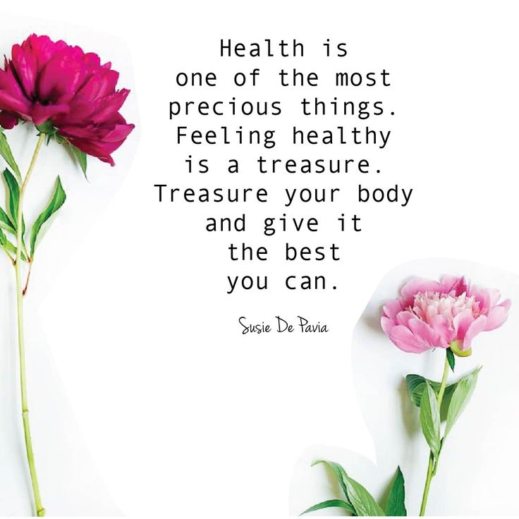 Swami Vivekananda Success Quotes In Hindi: 21 Best Swami Vivekananda Quotes Images On Pinterest