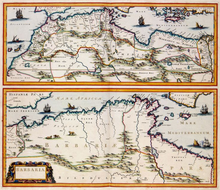 7 best maps images on Pinterest Search, Searching and Africa - best of world history map program