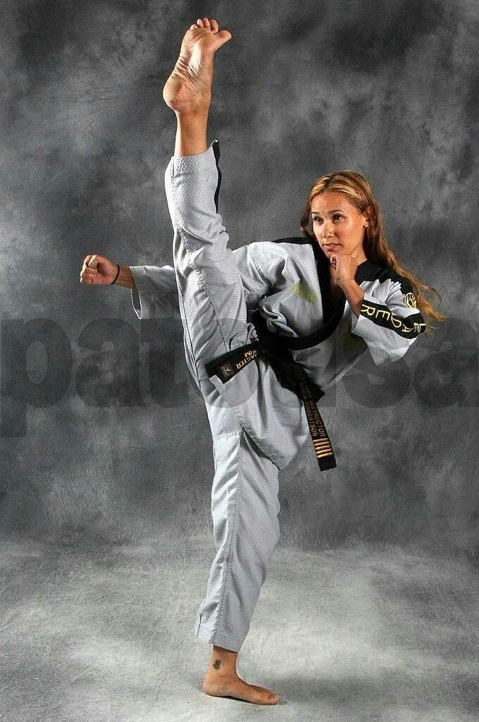 fucking-karate-girl-mary-j-pussy