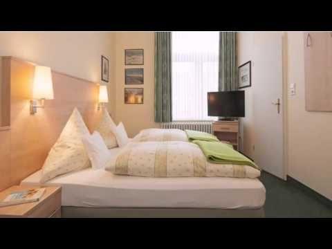 Die besten 25+ Zimmer norderney Ideen auf Pinterest - norderney ferienwohnung 2 schlafzimmer