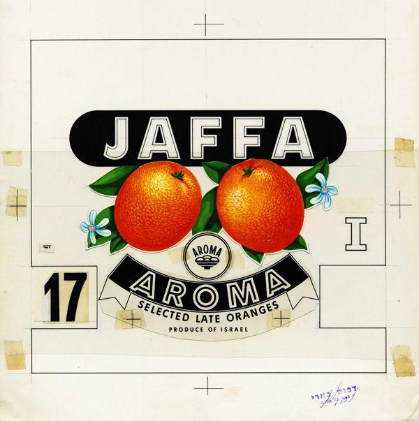 jaffa oranges - Google Search