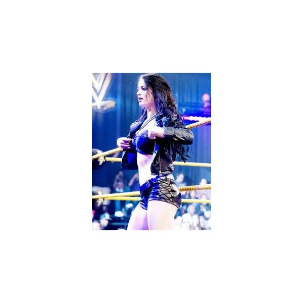 Saraya Jade Bevis ❤ liked on Polyvore featuring paige