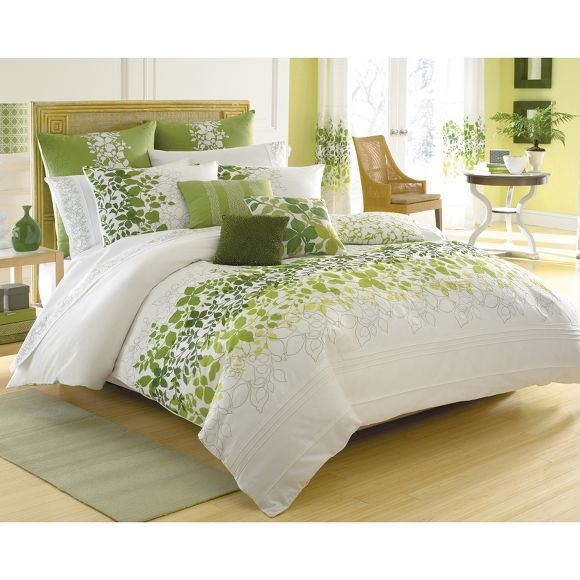 jcpenney camila duvet cover u0026 accessories