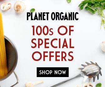 166 best organic food delivery images on pinterest healthy eating the uks largest fully certified organic supermarket planet organic offer organic food delivery across the forumfinder Images