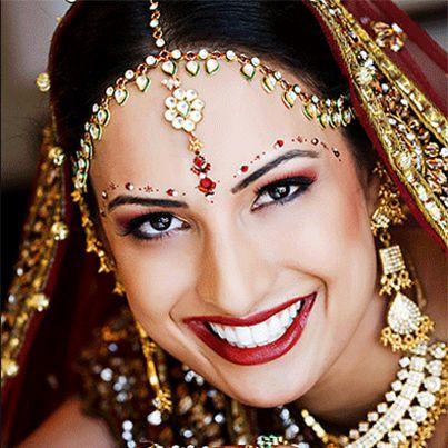 19 best BOND of GOLD images on Pinterest Bond Indian bridal and