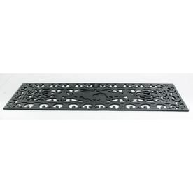 Best Vinyl Stair Treads At Lowes Com Import Decor Vinyl 400 x 300