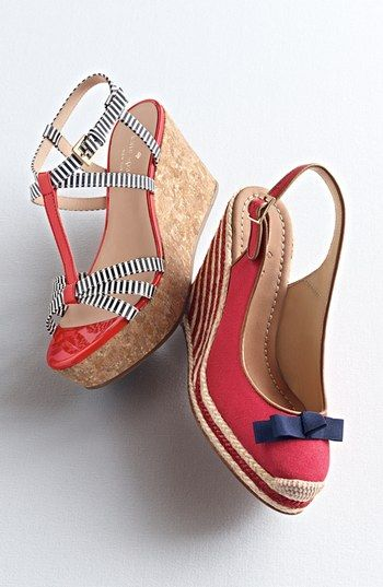 best 25 nautical shoes ideas on ankle