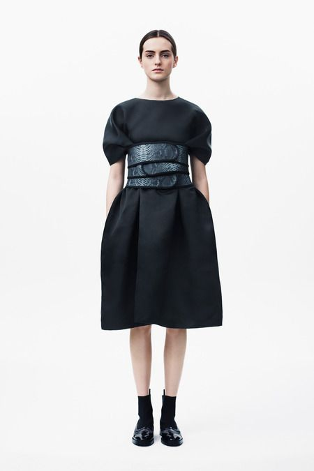 Christopher Kane   Pre-Fall 2014 Collection   Style.com