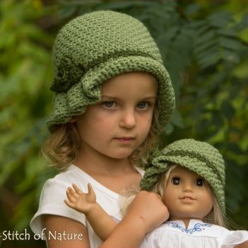 67 besten Muster Bilder auf Pinterest | Muster, Musterhäkeln und ...