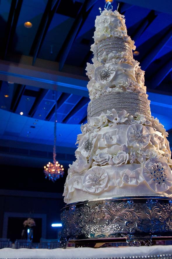 86 Best Lavish Weddings Images On Pinterest