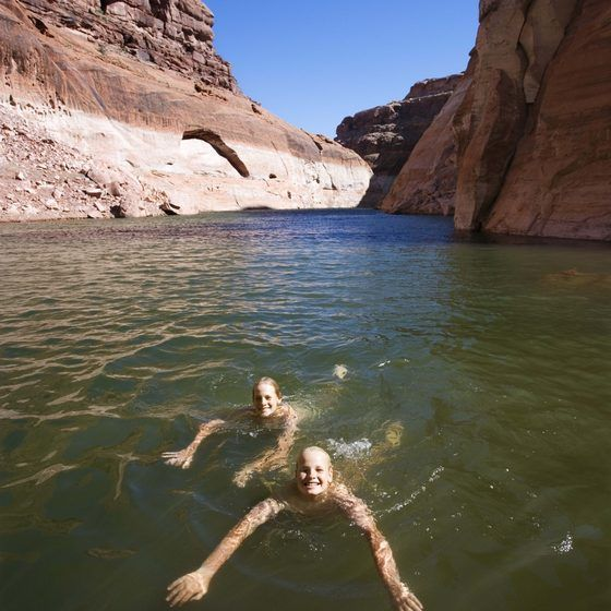 108 Best Images About Camping Amp Hiking On Pinterest Moab