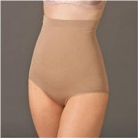 Quittance Tummy Shaper V Shape - Skin color | @ http://www.shycart.com/prd-quittance-tummy-shaper-v-shape-skin-color-506