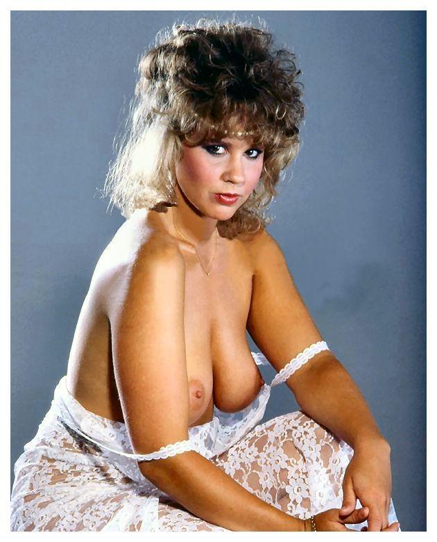 blair white nudes