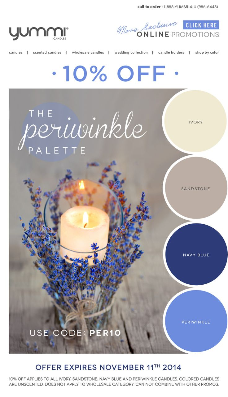 Periwinkle boutique coupons