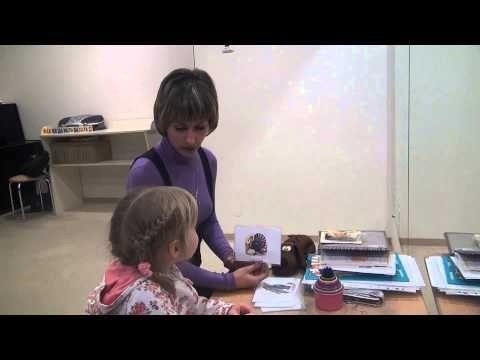 Артикуляционная гимнастика для ребенка в игровой форме. Благодаря этому Видео Ваш ребе заниматься с Вами. БОНУСНЫЙ МАТЕРИАЛ ! К уроку Логопедического занятия с ребенком -- выговариваем звук Р. (Развитие речи по автоматизации звука Р ( буквы Рыы. ЭР). Запись урока логопедических упражнений для детей произведена в Семейном клубе «МАМА». Методика развития дополнена артикуляционной гимнастикой по состоянию на апрель 2013 года.
