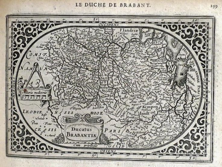 (Atlas) - MERCATOR, Gérard.- Atlas minor, ou Briefve, & vive description de tout le Monde & ses parties. Amsterdam, Jean Jansson, 1630. In-4° oblong: titre gravé, [6]-635 [sur 643: manquent pp. 33-40]-[4]- Henri Godts - 14/10/2014