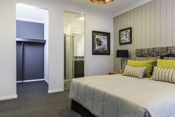 #mastersuite #bedroom #interiorstyling
