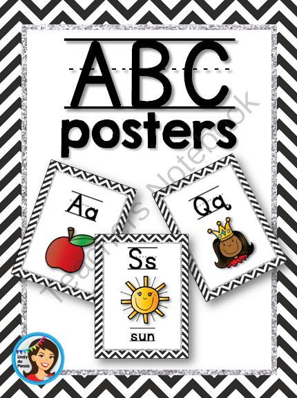 26 best education kindergarten images on pinterest for Doodly free