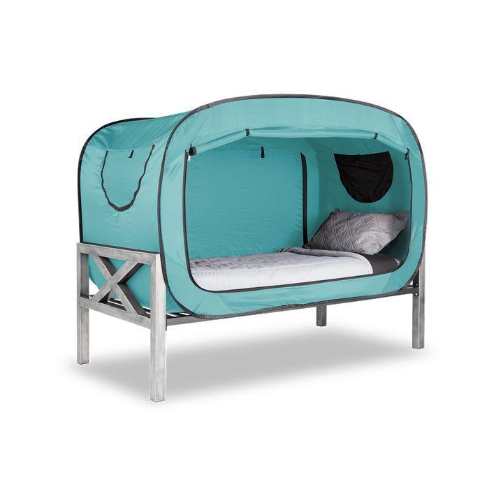best 25+ toddler bed tent ideas on pinterest | toddler room decor