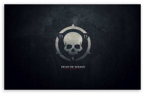 Skull Symbol HD desktop wallpaper : Widescreen : High Definition : Fullscreen : Mobile