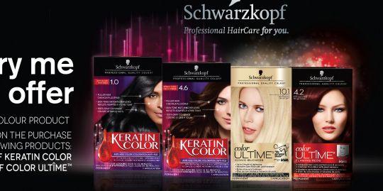 Canadian Mail In Rebates: Schwarzkopf Hair Colour Try Me Free - rebate http://www.groceryalerts.ca/canadian-mail-rebates-schwarzkopf-hair-colour-try-free/